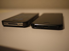 iPhone5_20120926_02
