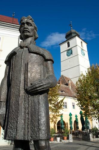 2012-10-16 Sibiu-20