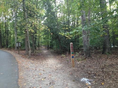 Poco Ride October 14, 2012 (14)