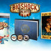 BioShock - PS3 Beauty Premium