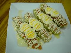 calabacines en ensalada 85