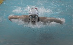 individual sports, swimming, sports, recreation, outdoor recreation, swimmer, water sport, breaststroke,