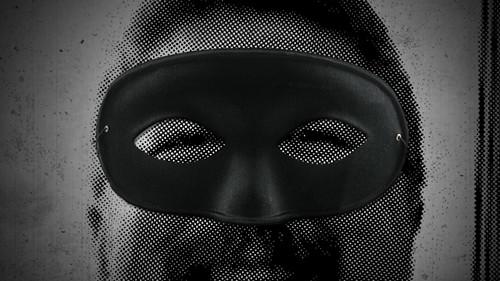 Michael Brutsch, aka ViolentAcrez