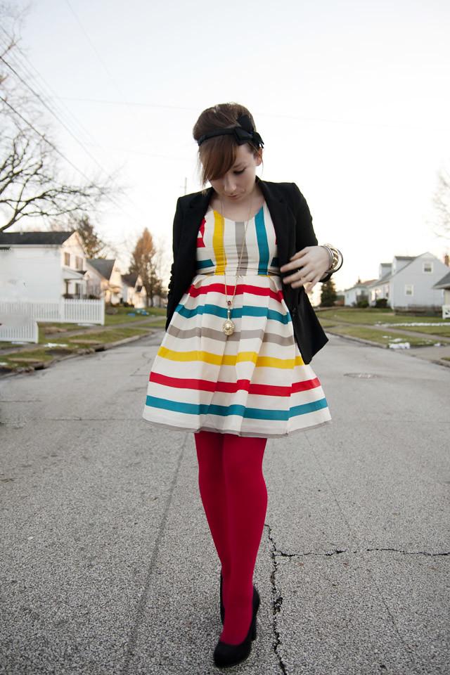 striped1[1]