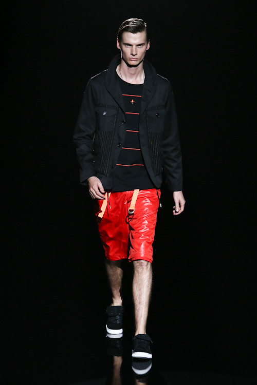 SS13 Tokyo WHIZ LIMITED020_Angus Low(Fashion Press)