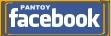 PANTOY的Facebook