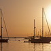 20 Oct. 2012. Annapolis, MD. City Dock Sunrise by The UberSteve