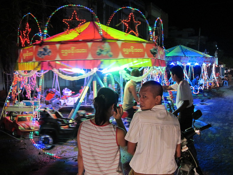 mandalay-carnival-1