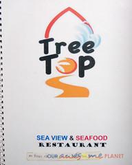 Treetop Seafood Restaurant-21.jpg