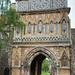 Norwich & Norfolk