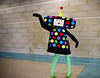 AX 2012: Katamari Damacy by westcowing10