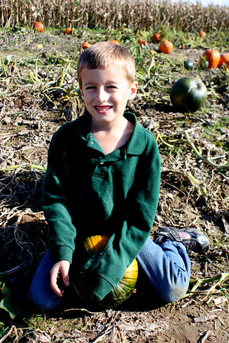 Nathan-pumpkin-patch