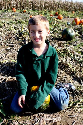 Nathan-pumpkin-patch