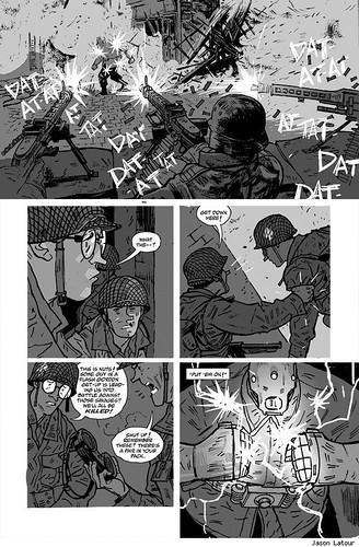 sledge44-1-pg-05