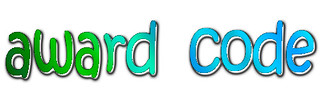 2012 SF FRONT PAGE AWARD CODE banner