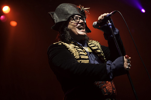 adam_ant-grove_of_anaheim_ACY029
