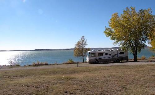 Lake Wilson-8