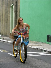 Cycle Chic - Centro Vix 22
