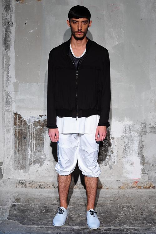 SS13 Tokyo liberum arbitrium012_Marcelo @ ACTIVA(Fashion Press)