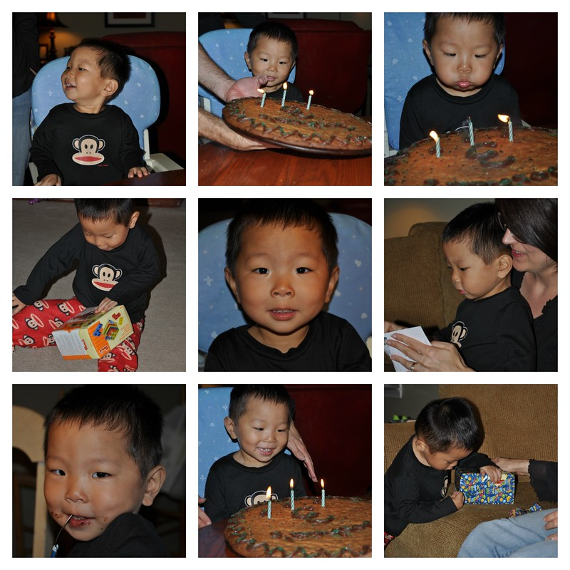 josh's3edBdayCollage