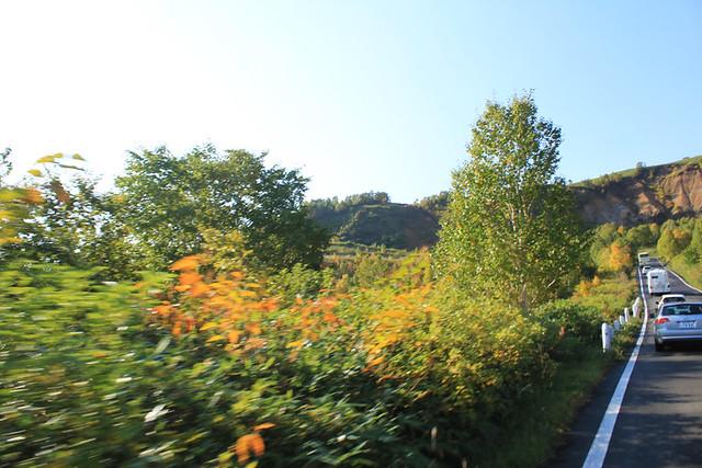 20121014_八幡平_0006