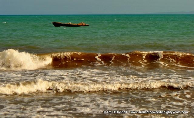 8119911175 3f86013fdd z Twenty Three Pictures of Haiti