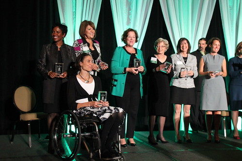 2012 Denver Women of Distinction_072