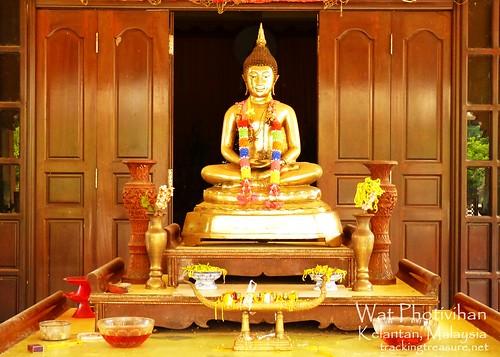 Wat Photivihan 2