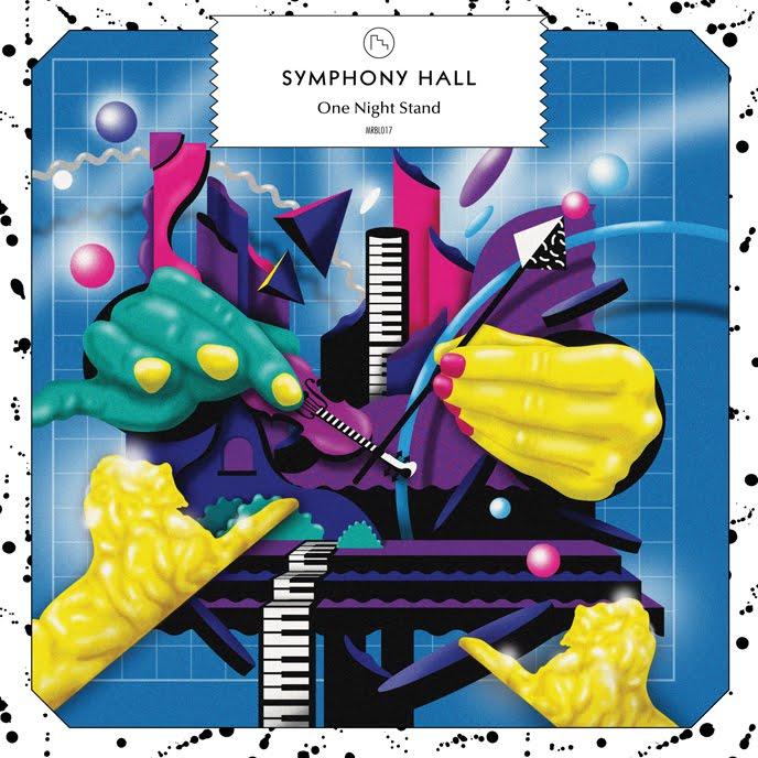 SYMPHONY-HALL-SD