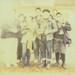 Faceless Group by xoazuree