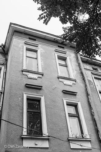 leica blackandwhite bw church monochrome architecture ukraine x galicia blacknwhite b1 x2 xseries ternopil україна galizien tarnopol архітектура галичина тернопіль leicax2 ternopilskaoblast leicax2gallery