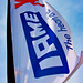 IAME International Final | Lyon, France | 19-21 October 2012