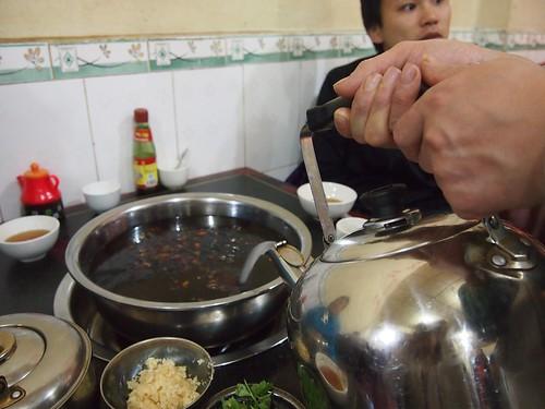 Kangding-9