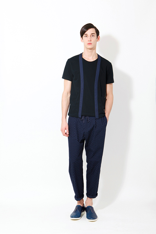 Andrey Smidl0054_ETHOSENS SS13(Fashion Press)