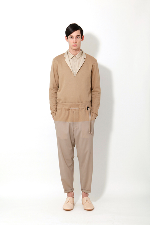Andrey Smidl0078_ETHOSENS SS13(Fashion Press)