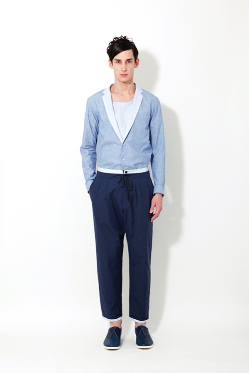 Andrey Smidl0058_ETHOSENS SS13(Fashion Press)