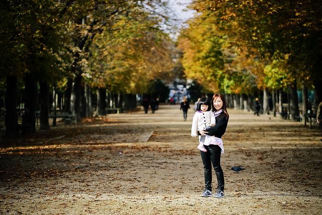 2012UK day7_004