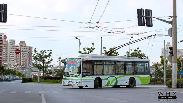 H0A-029