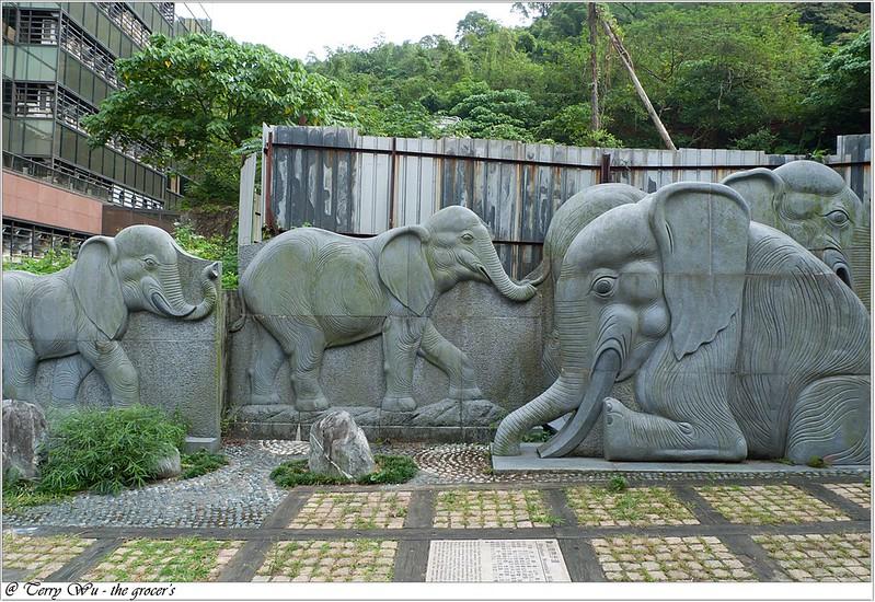 象山芭樂步道-4