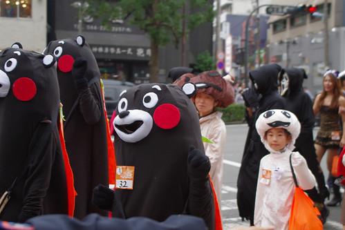 Kawasaki-Halloween-2012-Parade-06-IMGP1354