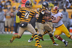 Steelers14