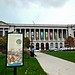 Free Library of Philadelphia by dianecordell