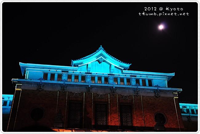 美術館點燈 (1).jpg