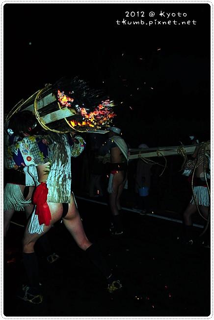 鞍馬火祭 (12).jpg