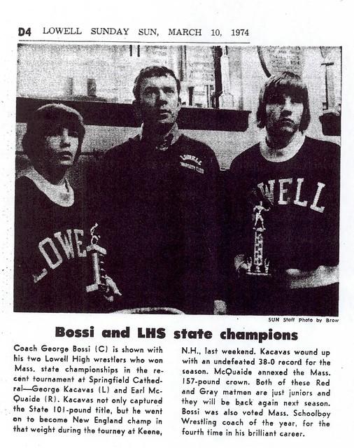 1990 NCAA r Division I Men s Soccer National Championship UCLA vs Rutgers Details