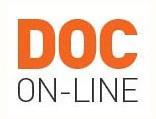 DOC Online