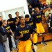 2012-2013 WVU Tech Mens Basketball