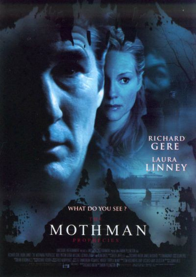 2002-mothman_prophecies-2