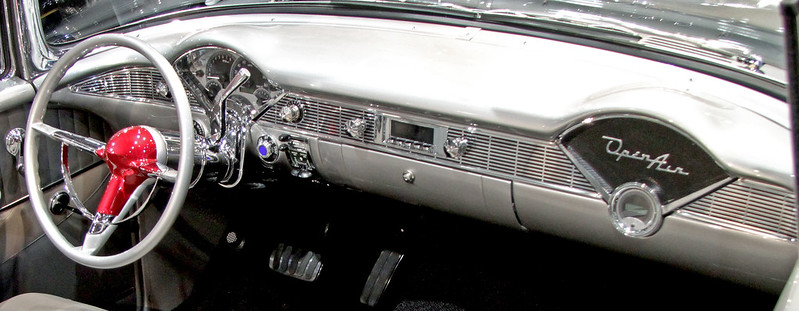 1956_BEL_AIR_INTERIOR_cr