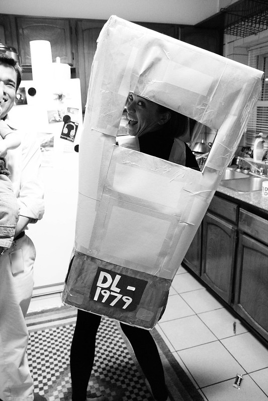 Halloween_MG_2025October 30, 2012